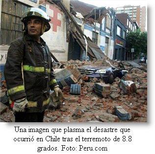 terremoto-chile-2010-rescatista