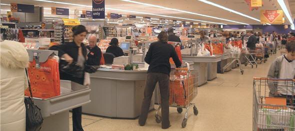 compras-tarjeta-supermercado-post3