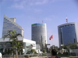 Inmobiliarias en Lima Perú, venta y alquiler de propiedades.