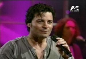 cantante puertorriqueño