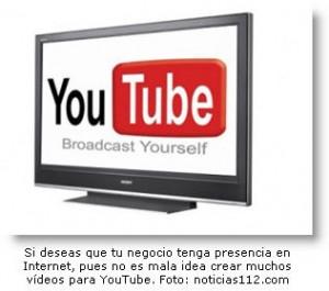 Usar el video marketing para aumentar las ventas
