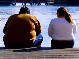 Descubren tratamiento para la obesidad