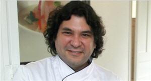 Gastón Acurio promueve a la microempresas para el mercado internacional