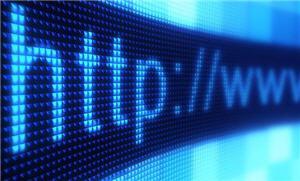 Protocolo de Internet IPv6 es el futuro en la red
