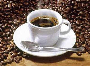 Café reduciría el riesgo de cáncer