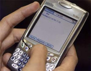Buscador de personas en mexico por celular