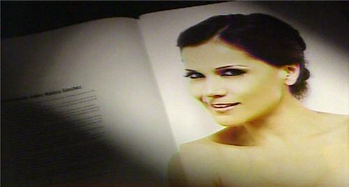 fotos sensuales monicas sanchez