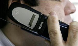 Uso de celular no generaría cáncer según investigaciones - noticia de peru