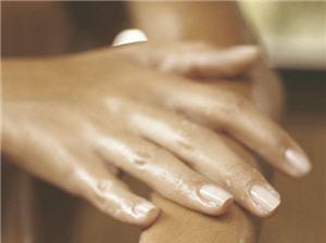 palta con beneficios a la piel - noticias