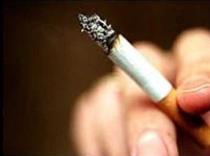 tabaquismo aumenta riesgo de cáncer - noticias