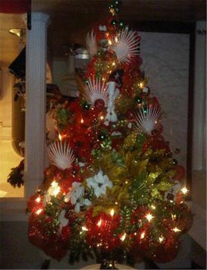 arbol de navidad - noticias