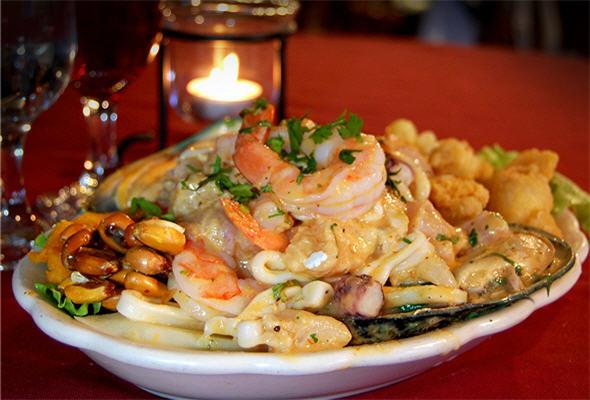 cocina peruana patrimonio inmaterial de la humanidad - noticias