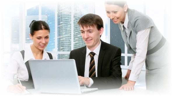 Los negocios ahora están en Internet y los blogs son el mejor vehículo para obtenerlos