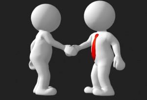 En Internet toda empresa debe tener un blog que genere credibilidad y confianza