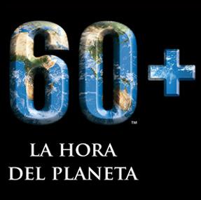 La Hora del Planeta 2012, apaga las luces, cambio climático - noticias