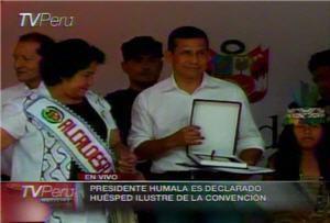Ollanta Humala inaugura  el Gasoducto del Sur del Perú, gas natural, Cusco - noticias