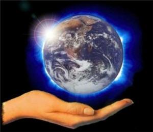Día de la Tierra - noticias