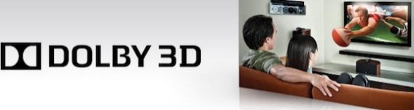 imágenes en 3D, tercera dimensión - noticias