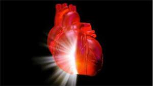 insuficiencia cardiaca, encogimiento del corazon - noticias