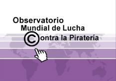 observatorio de la Unesco, web de la unesco - noticias