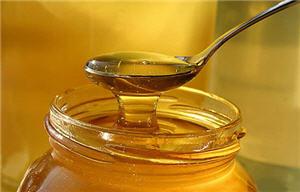 miel de abeja, medicina natural - noticias