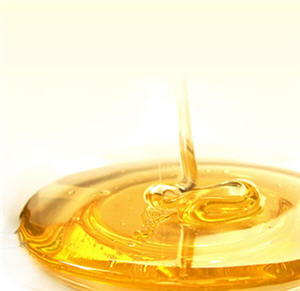 miel de abeja, energía, vitamina, medicina natural, alergia - noticias