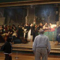Museos de Lima con horarios, precios, direcciones y teléfonospreci