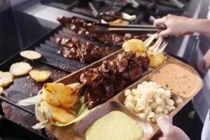comida peruana, Mistura 2012, campo de marte - noticias