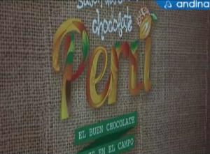 Cacao peruano, chocolate, exhibicion, casa prado - noticias