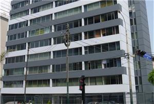 departamentos en Lima, venta de departamentos - noticias