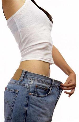 nutrición, bajar de peso, adelgazar - noticias