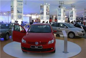 venta de autos, venta de carros, credito, financiamiento - noticias