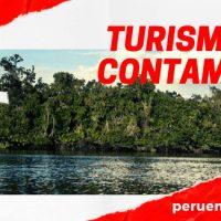 Contamana: Turismo y dónde queda la Perla del Ucayali