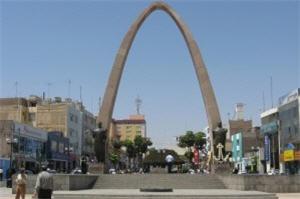 Tacna, reincorporacion al Peru, ciudad - noticias