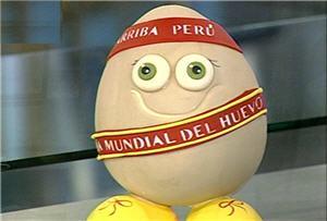 mas de 150 paises celebran el dia mundial del huevo - noticias