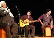 "Música de Arturo ""Zambo"" Cavero para escuchar en playlist"