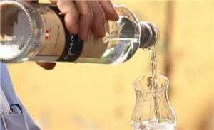 Pisco Rotondo es producido en Viña Vieja en Chincha - noticias