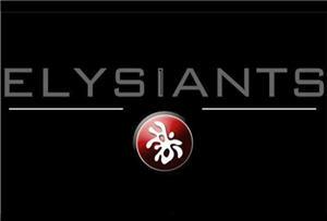 Elysiants es la red social de millonarios de todo el mundo - noticias