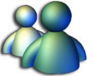 Messenger de Microsoft desaparecerá en 2013 - noticias