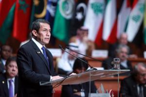 Presidente Humala irá de gira a Europa para fortalecer imagen del Perú - noticias