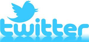 twitter con el idioma español