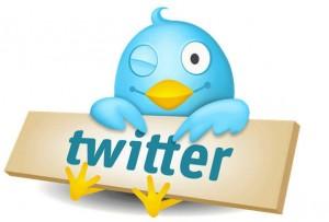 Twitter usado por hispanohablantes