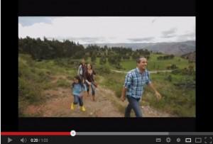Viaja por el sur de Perú con y tu que planes
