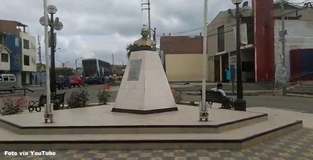 Hualmay: El distrito de las huacas en la región Lima