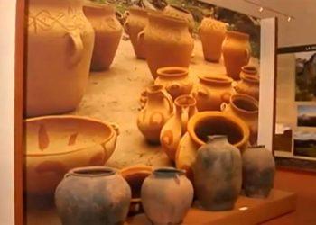 Visite el Museo de Chachapoyas, resumen de la región Amazonas