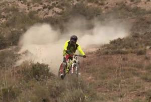ciclismo de montaña en cusco