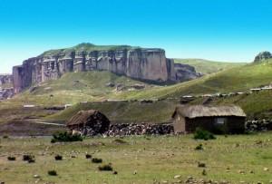 Callallli y sus Castillos Encantados - Viaje y haga turismo en Arequipa