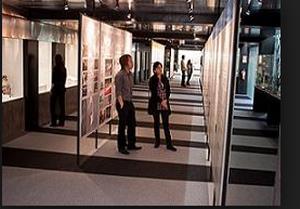 Japoneses tienen su museo
