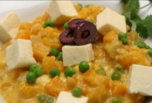 comida peruana prehispánica