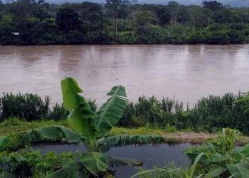Tocache, la tierra del cacao y el café